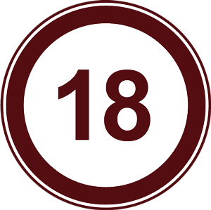 18_traffic_sign_vector